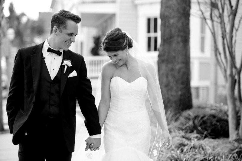 0088_Cat & Josh Cedar Room Wedding {Jennings King Photography}