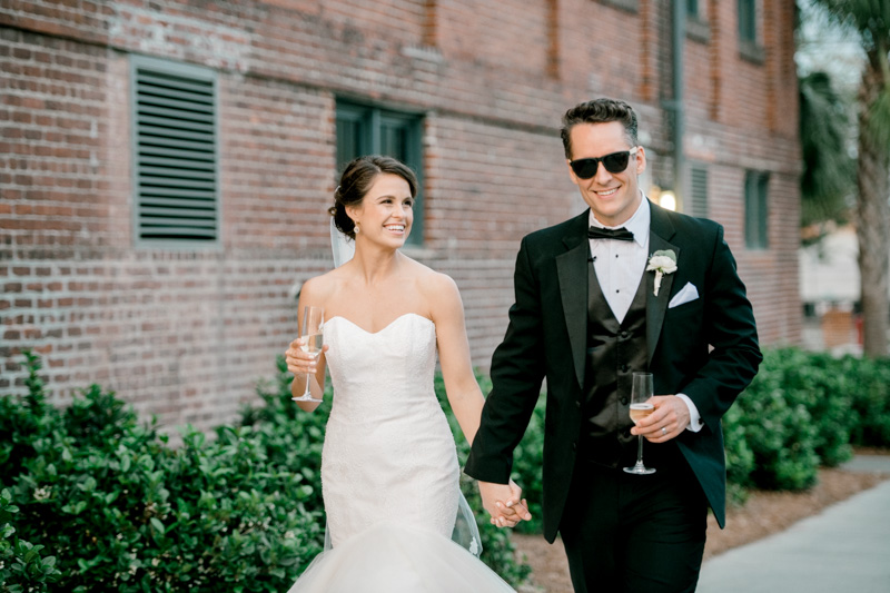 0090_Cat & Josh Cedar Room Wedding {Jennings King Photography}