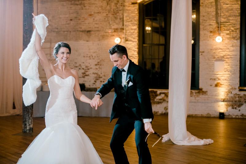 0092_Cat & Josh Cedar Room Wedding {Jennings King Photography}