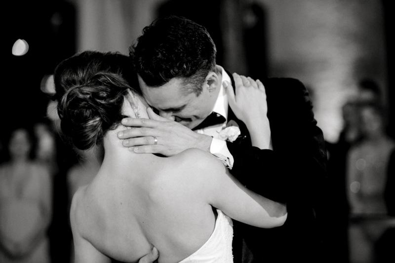0093_Cat & Josh Cedar Room Wedding {Jennings King Photography}