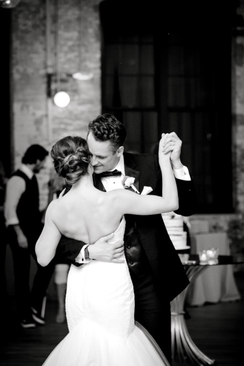 0095_Cat & Josh Cedar Room Wedding {Jennings King Photography}