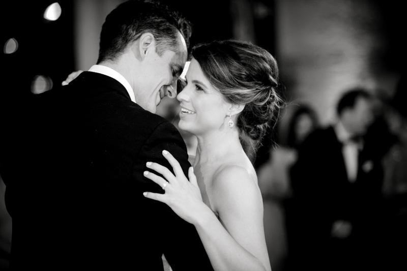 0096_Cat & Josh Cedar Room Wedding {Jennings King Photography}