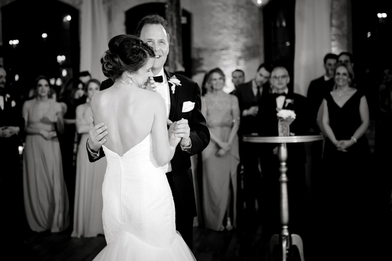 0097_Cat & Josh Cedar Room Wedding {Jennings King Photography}