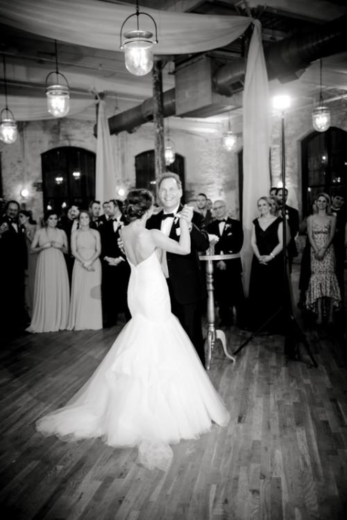 0098_Cat & Josh Cedar Room Wedding {Jennings King Photography}