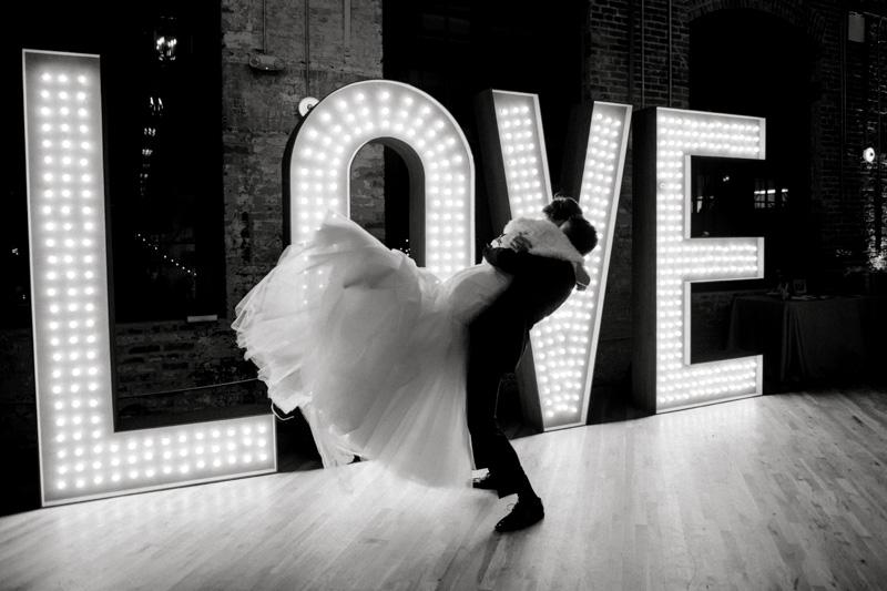 0101_Cat & Josh Cedar Room Wedding {Jennings King Photography}