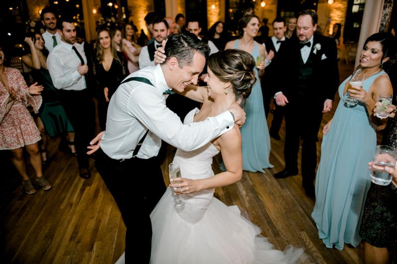 0102_Cat & Josh Cedar Room Wedding {Jennings King Photography}