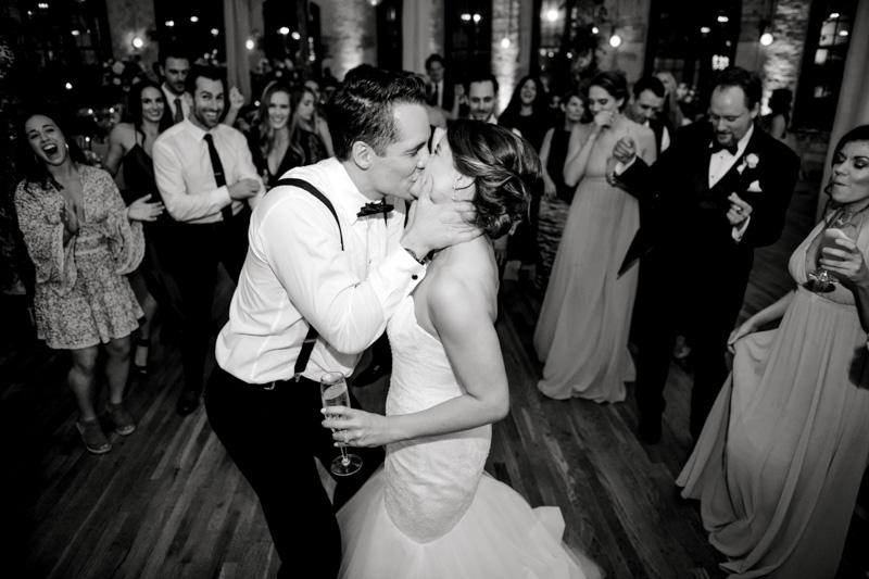 0103_Cat & Josh Cedar Room Wedding {Jennings King Photography}