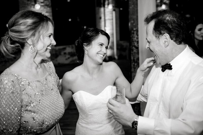 0105_Cat & Josh Cedar Room Wedding {Jennings King Photography}