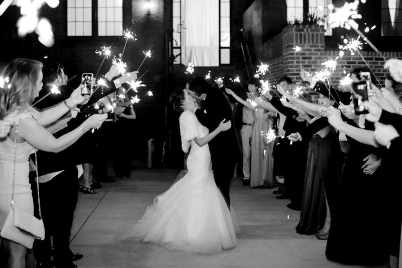 0106_Cat & Josh Cedar Room Wedding {Jennings King Photography}
