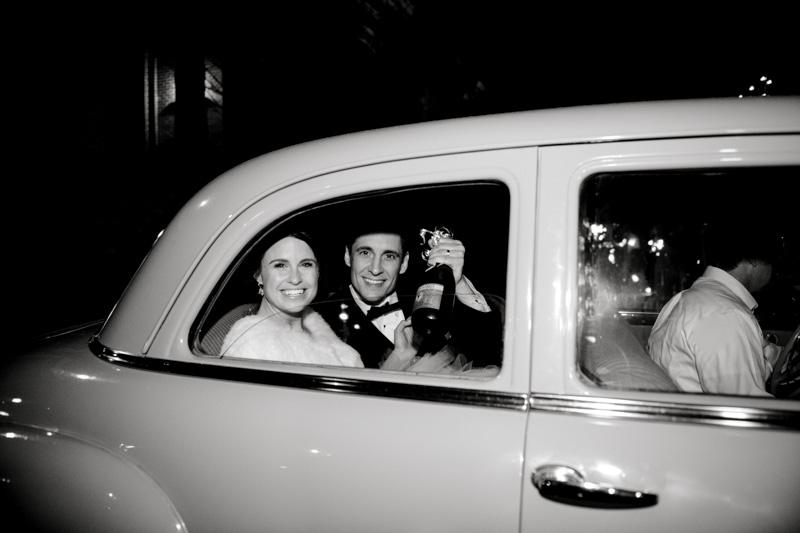0107_Cat & Josh Cedar Room Wedding {Jennings King Photography}