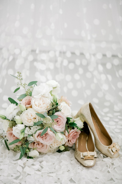 0007_Caroline And James Palmetto Bluff wedding {Jennings King Photography}