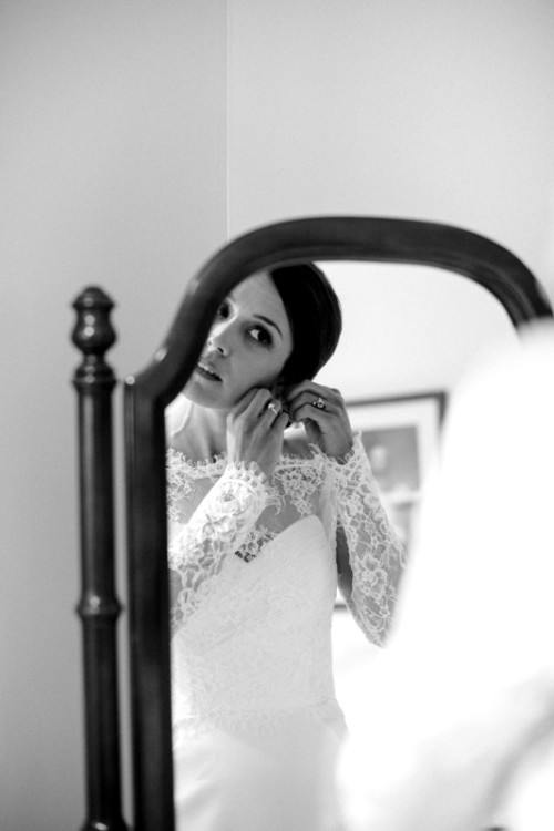 0007_lauren and tim beaufort wedding {Jennings King Photography}