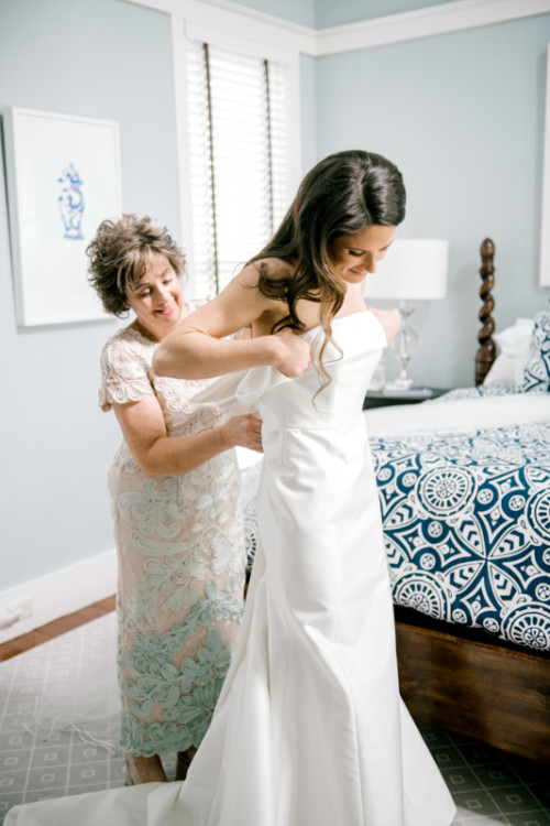 0012_Kim & Joe palmetto bluff wedding {Jennings King Photography}