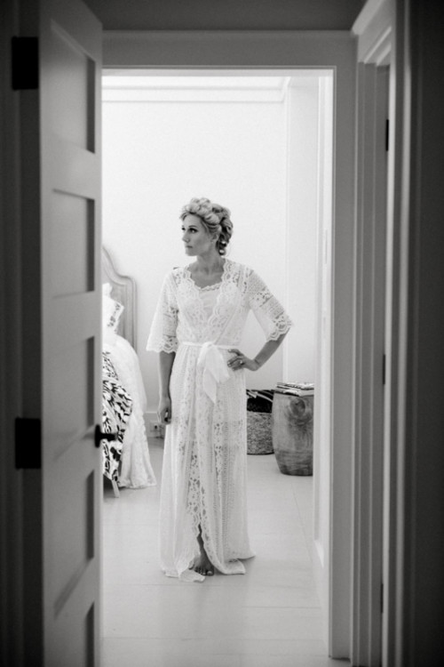 0013_Caroline And James Palmetto Bluff wedding {Jennings King Photography}
