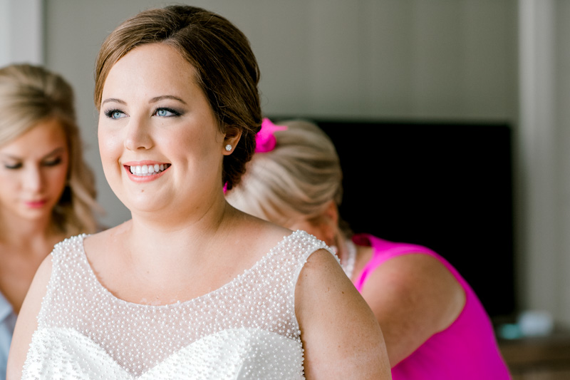 0013_Caroline and robert palmetto bluff wedding {Jennings King Photography}