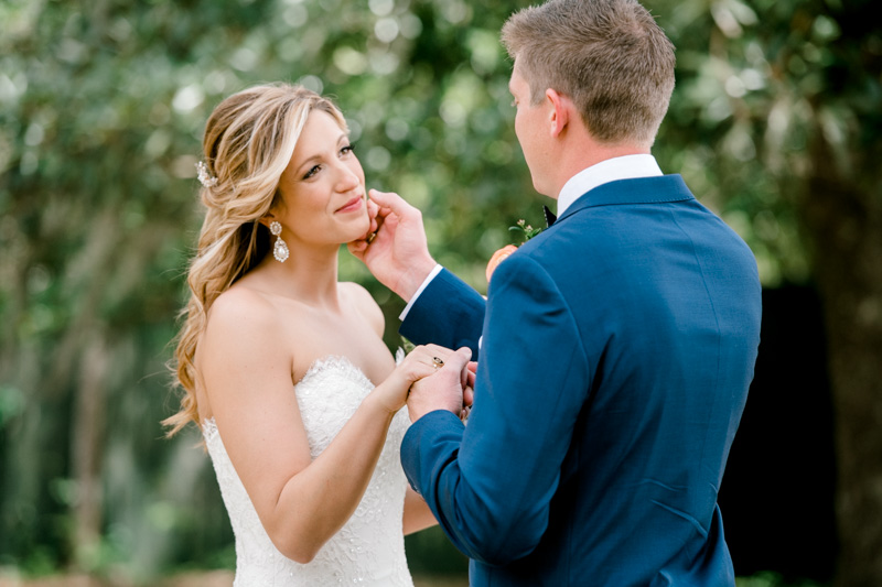 0014_Lindsey And Anthony Old Wide Awake Wedding {Jennings King Photography}