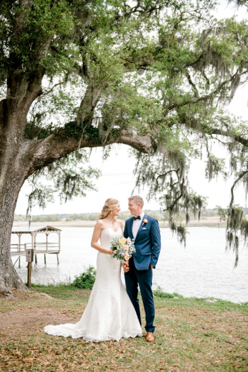 0015_Lindsey And Anthony Old Wide Awake Wedding {Jennings King Photography}