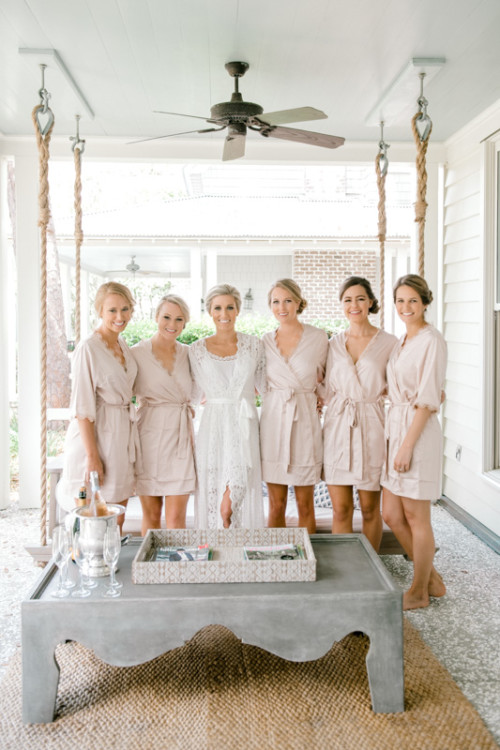 0016_Caroline And James Palmetto Bluff wedding {Jennings King Photography}