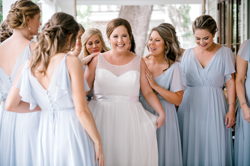 0016_Caroline and robert palmetto bluff wedding {Jennings King Photography}