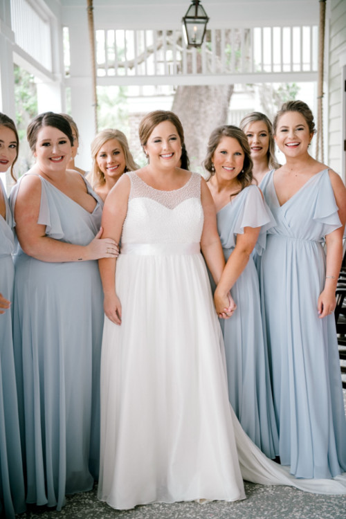 0017_Caroline and robert palmetto bluff wedding {Jennings King Photography}