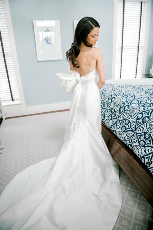 0018_Kim & Joe palmetto bluff wedding {Jennings King Photography}