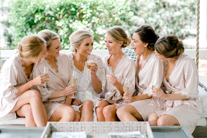 0019_Caroline And James Palmetto Bluff wedding {Jennings King Photography}