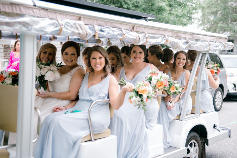 0019_Caroline and robert palmetto bluff wedding {Jennings King Photography}