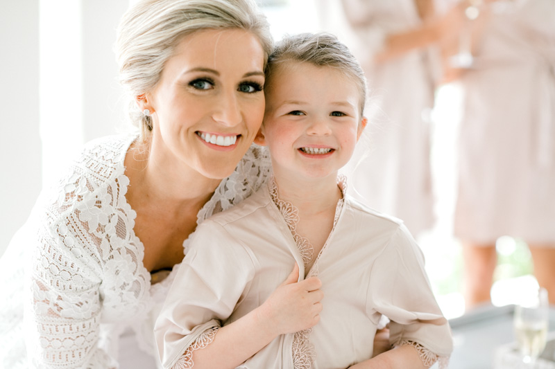 0020_Caroline And James Palmetto Bluff wedding {Jennings King Photography}