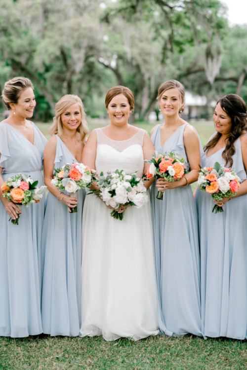 0020_Caroline and robert palmetto bluff wedding {Jennings King Photography}