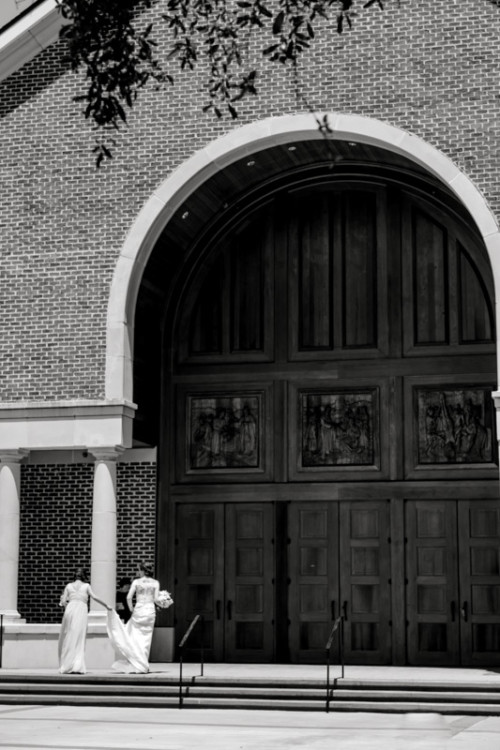 0020_lauren and tim beaufort wedding {Jennings King Photography}
