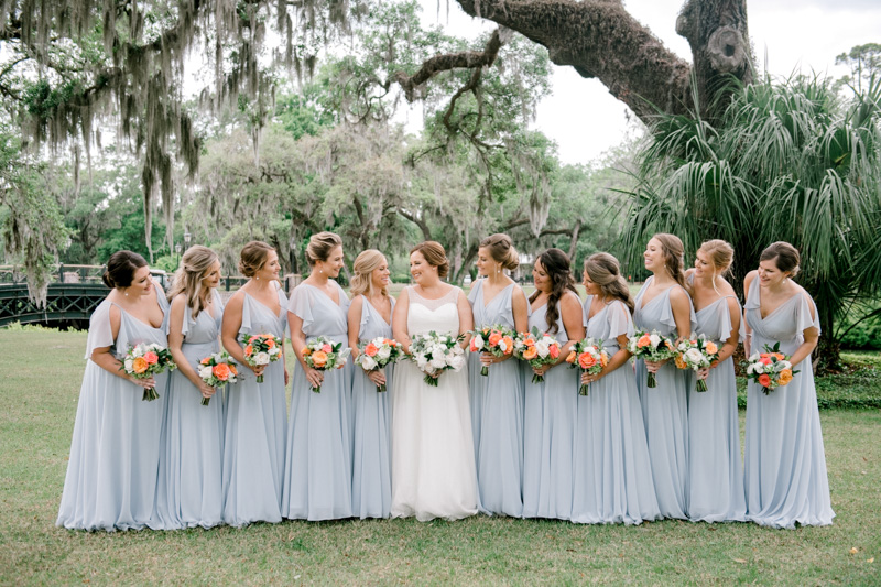 0022_Caroline and robert palmetto bluff wedding {Jennings King Photography}