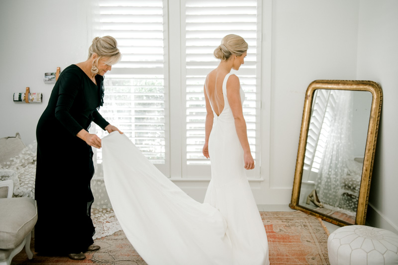 0023_Caroline And James Palmetto Bluff wedding {Jennings King Photography}
