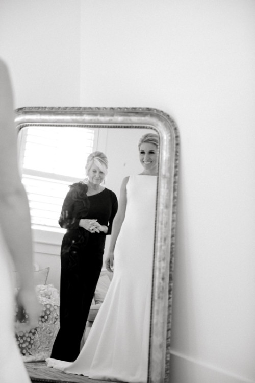 0024_Caroline And James Palmetto Bluff wedding {Jennings King Photography}