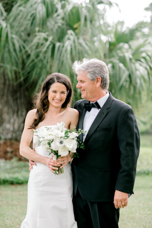 0024_Kim & Joe palmetto bluff wedding {Jennings King Photography}
