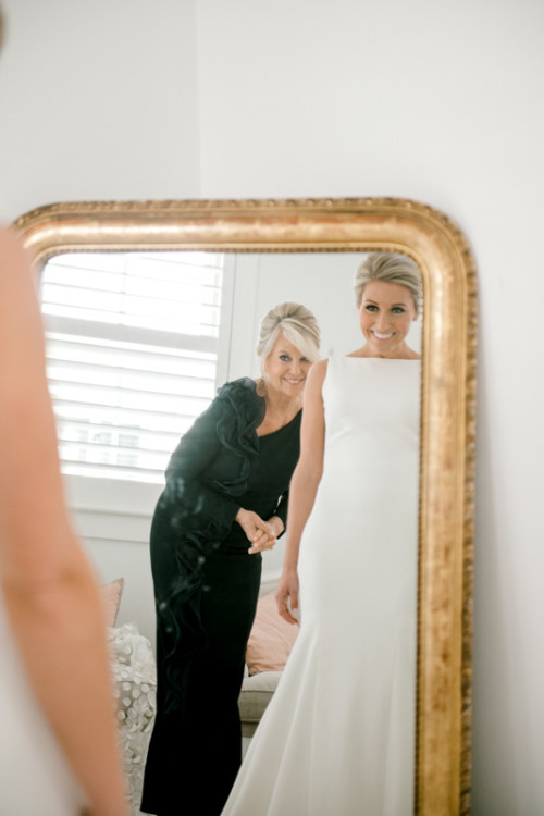0025_Caroline And James Palmetto Bluff wedding {Jennings King Photography}
