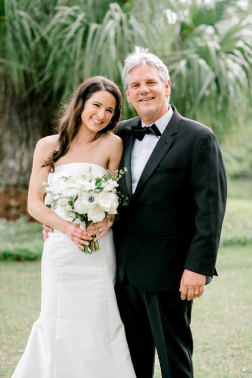 0025_Kim & Joe palmetto bluff wedding {Jennings King Photography}
