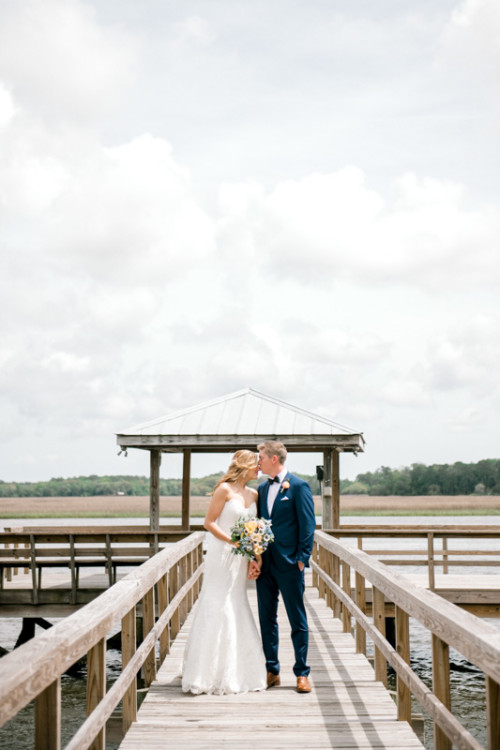 0025_Lindsey And Anthony Old Wide Awake Wedding {Jennings King Photography}