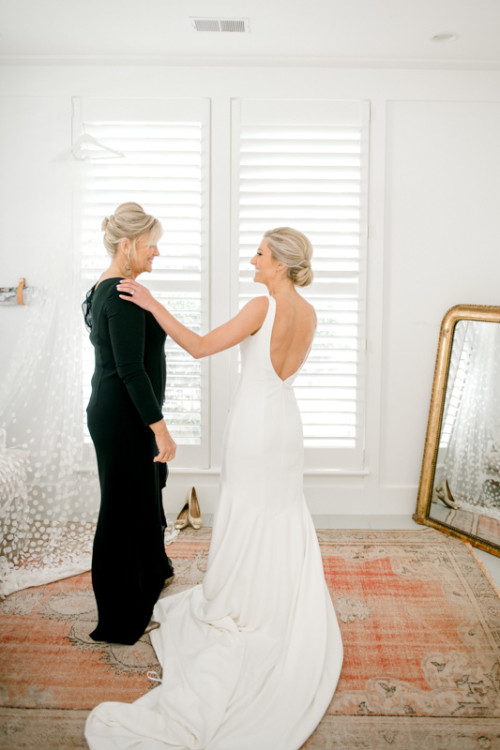 0026_Caroline And James Palmetto Bluff wedding {Jennings King Photography}
