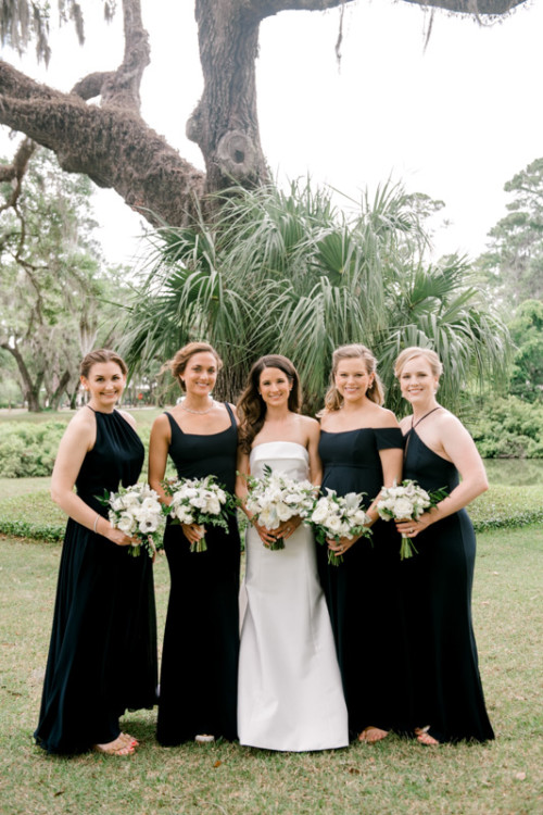 0026_Kim & Joe palmetto bluff wedding {Jennings King Photography}