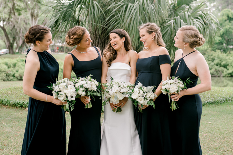 0027_Kim & Joe palmetto bluff wedding {Jennings King Photography}