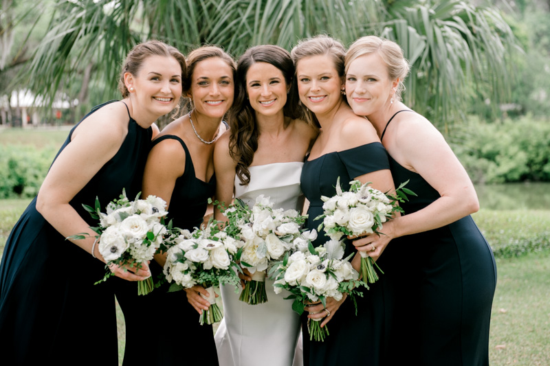 0029_Kim & Joe palmetto bluff wedding {Jennings King Photography}