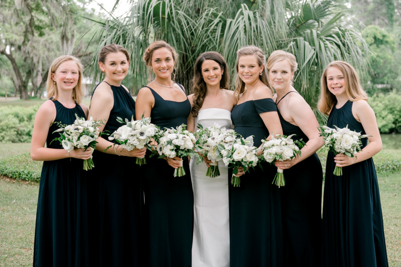 0030_Kim & Joe palmetto bluff wedding {Jennings King Photography}