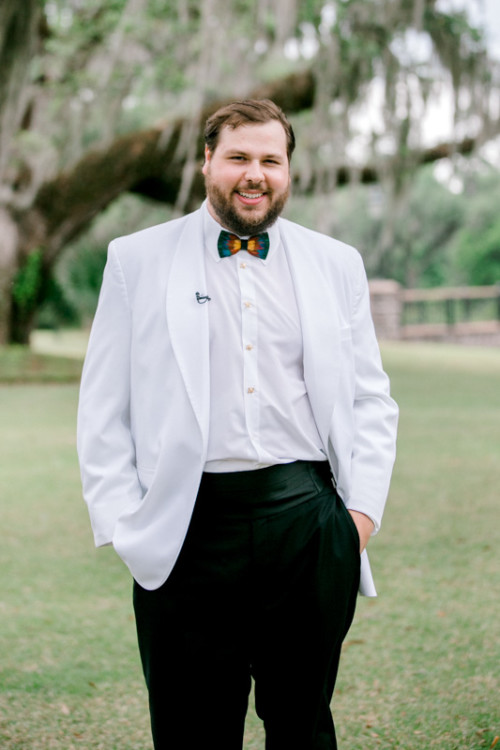 0031_Caroline and robert palmetto bluff wedding {Jennings King Photography}