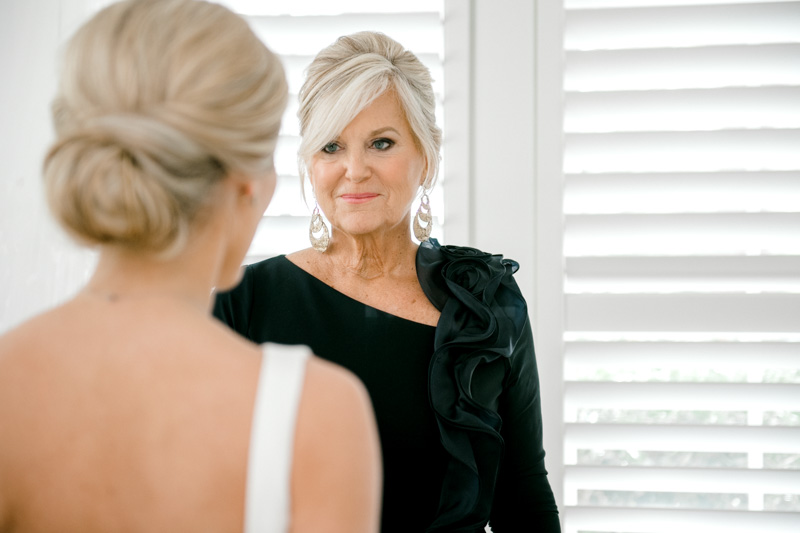 0032_Caroline And James Palmetto Bluff wedding {Jennings King Photography}