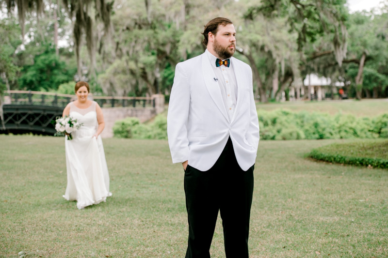 0032_Caroline and robert palmetto bluff wedding {Jennings King Photography}