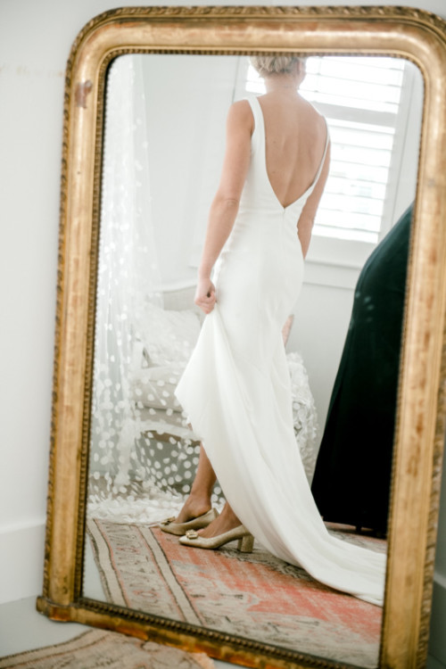 0033_Caroline And James Palmetto Bluff wedding {Jennings King Photography}