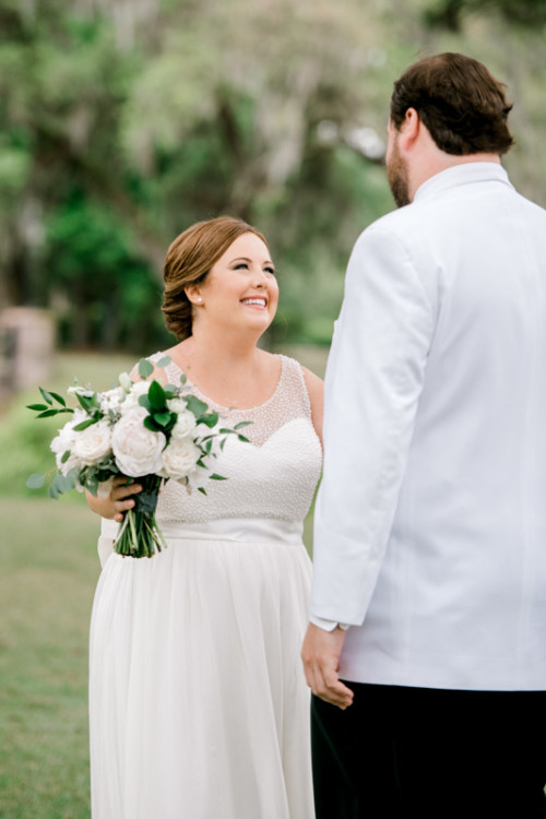 0033_Caroline and robert palmetto bluff wedding {Jennings King Photography}