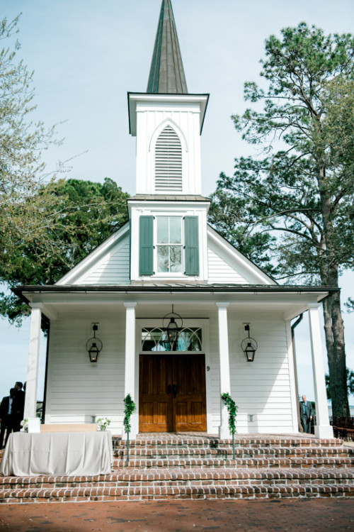 0034_Caroline And James Palmetto Bluff wedding {Jennings King Photography}