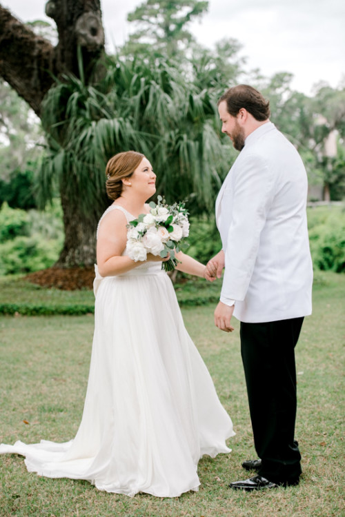 0034_Caroline and robert palmetto bluff wedding {Jennings King Photography}
