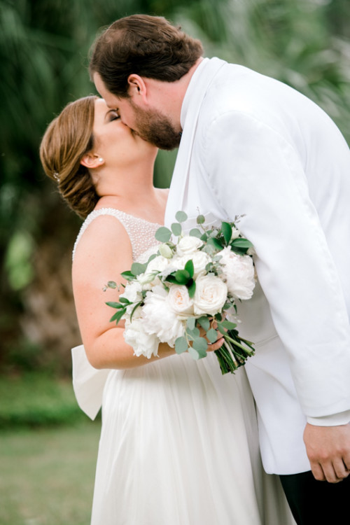 0035_Caroline and robert palmetto bluff wedding {Jennings King Photography}